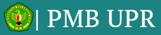 PMB-UPR